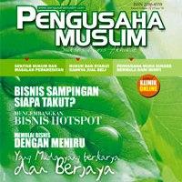 pengusaha-muslim-juni10